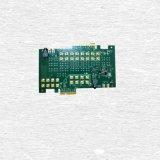 張江網路設備SI 光介面測試提供
