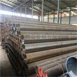 GB9948石油裂化管 9948无缝钢管现货