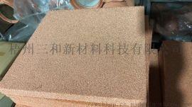 设备散热用超厚片式泡沫铜
