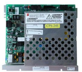 诺帝菲尔AMPS-24E消防可编址电源
