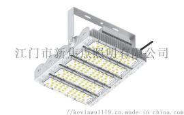 500瓦大瓦数LED投光灯