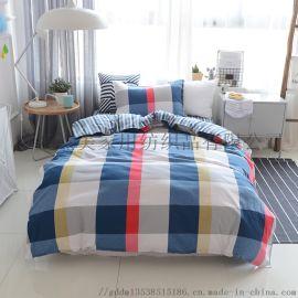 【学生宿舍】宿舍床上用品三件套