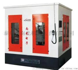 NGHK-800全封闭环形金刚石砂线切割机