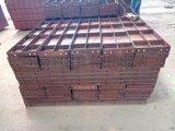 永仁钢模板厂家制造商,钢模板常用规格