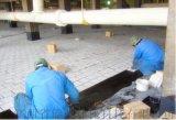 專業化工廠罐區耐酸防腐工程 耐酸磚防腐施工