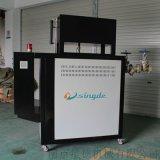 南京油加熱器,南京高溫油加熱器廠家