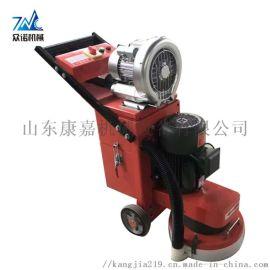 小型研磨打磨机 环氧地坪打磨机 电动打磨机厂家