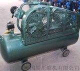 浙江200公斤空气压缩机200公斤空压机