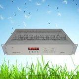 电力时钟可提供多路脉冲信号