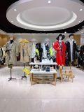 卡尼欧潮牌香港女装货源/大码女装走份打包