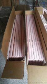 上海厂家99氧化铝陶瓷管