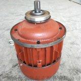 南京特種起重電機  電動葫蘆主起升電機