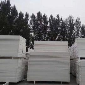 南阳挤塑板生产厂家_冷库挤塑板_量大从优