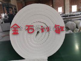 甲醇转化炉维修陶瓷纤维模块安装