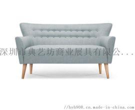 典艺坊澳门沙发定制厂家|木质沙发|休闲布艺沙发特惠