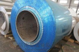 5005铝板H12铝板山东供应商国标铝板