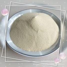 供应动物饲料用植脂末黄色奶粉状奶精粉 脂肪20%冰淇淋用粉末油脂
