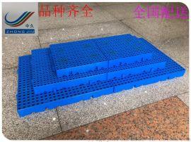 塑料垫板,塑料防潮板生产厂家-中久塑胶