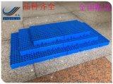 塑料墊板,塑料防潮板生產廠家-中久塑膠