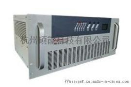 5K-15KVA电力  UPS电源不间断电源