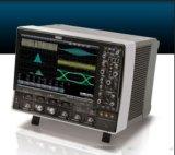 IEEE Voltage测试