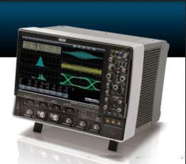 IEEE Voltage測試