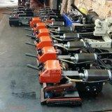 四川内江爬焊机,磁性爬焊机,土工膜焊接机价格