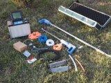 厂家  烟尘烟气分析仪LB-70C低浓度
