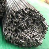河南小口径不锈钢精密小管,薄壁304不锈钢精密小管
