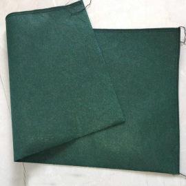 PP土工布袋, 山东蛇皮袋