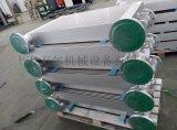 QX101758康普艾空氣/油冷卻器(BL150)(風冷)