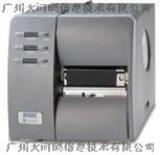 DATAMAX DMX-M-4206条码打印机