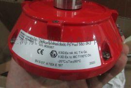 Minimax模块Minimax探测器