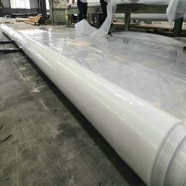 0.3mmPE塑料薄膜_上海厂家_隔离层膜