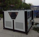 風冷工業冷水機,風冷工業冷水機廠家