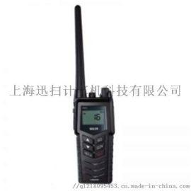SAILOR应急对讲机电池B3501
