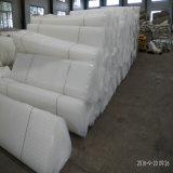 上海黑色60MM排水板 出口质量