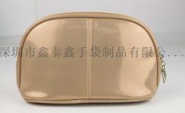 厂家生产定制化妆包化妆袋
