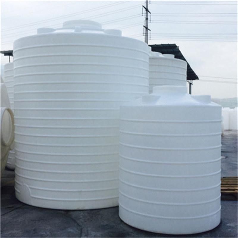 【工地存水箱】工地用什麼可以裝水_儲罐廠家