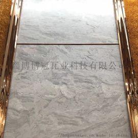 大理石瓷砖 负离子瓷砖 金刚石大理石 通体大理石