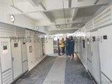 成都低压配电柜、配电箱、GGJ补偿柜、配电屏厂家