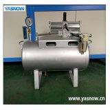 SMC空气增压泵 气动增压设备 压缩空气增压系统