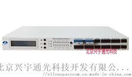 單模雙纖交換機