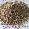 麦饭石厂家供应黄金软质麦饭石 1-3mm麦饭石颗粒