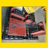 AM-H-50CrV4履帶式重物移運器,重工行業用