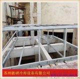 苏州厂家批发方形冷却水塔