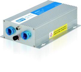 研平XK600A高压电源