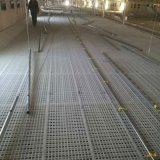 雞鴨塑料漏糞板種雞漏糞板塑料雞地板廠家