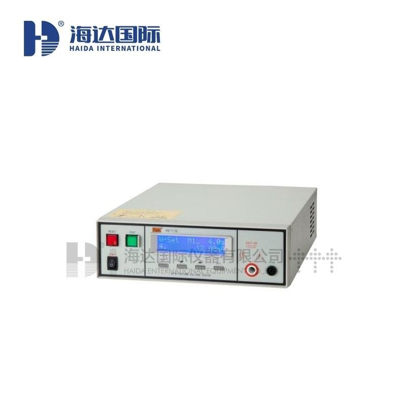 耐压测试仪,耐压测试仪的价格