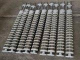 高密电加热辐射管,电加热辐射管电压
